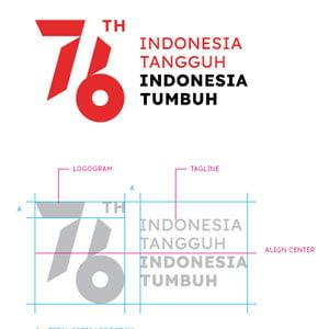 logo grid hut ri 76 2021
