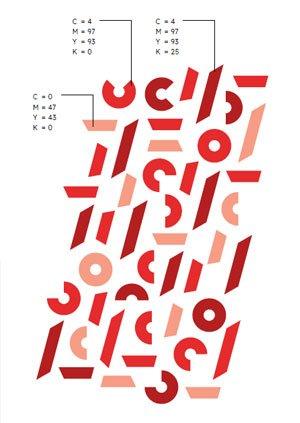 template elemen grafis logo hut ri 76 2021 png