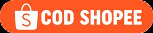 pesan COD kaos ormik BSI 2021