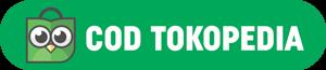 pesan COD Tokopedia kaos ormik BSI 2021