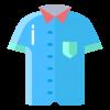 custom-sablon-baju-kemeja-satuan
