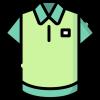 custom-sablon-polo-shirt-satuan
