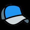 custom-sablon-topi-satuan