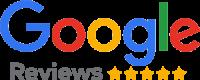 google-review-sablon-kaos-satuan